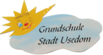 Grundschule Stadt Usedom