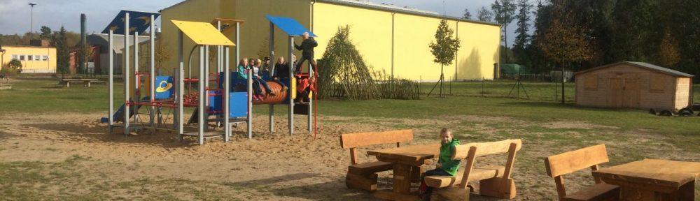 Grundschule Stadt Usedom